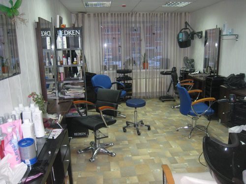 intim-salon-v-pushkine